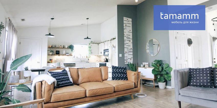 Как и чем почистить диван? Способы и советы от экспертов
