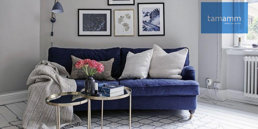 Как почистить велюровый диван. Ответы на частозадаваемые вопросы