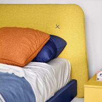 Детская кровать Сан-Франциско