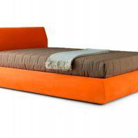 Детская кровать Сан-Хосе
