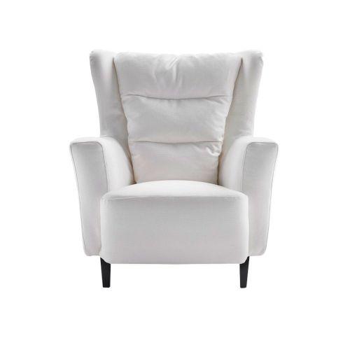 Кресло Черси