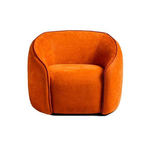 Кресло Модесто