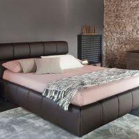 Мягкая кровать Неми