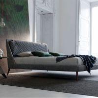 Кровать Тизиано