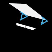 Механизм, с 2-мя нишами без дна +4 500 р.