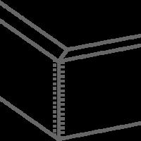 Прямой (базовый)